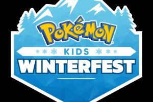 Pokemon-Kids-Winterfest