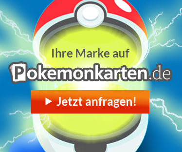 Pokemonkarten.de-Banner.png