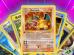Wertvollste-Pokemon-Karte